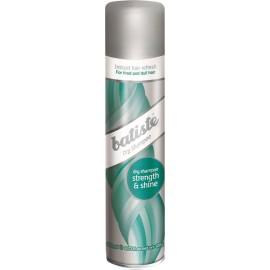 Batiste Dry Shampoo Strenth & Shine 200ml