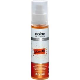 Dalon Glow Me Dry Oil 100ml