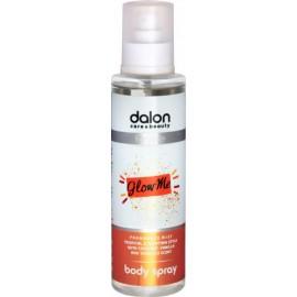 Dalon Glow Me Body Mist 200ml