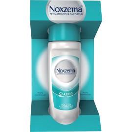 Noxzema Classic