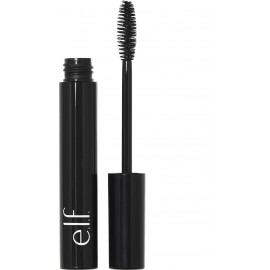 e.l.f Cosmetics Mineral Infused Mascara