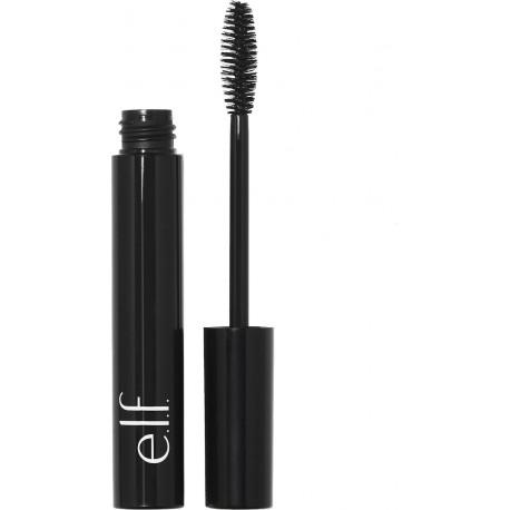 e.l.f Cosmetics Mineral Infused Mascara