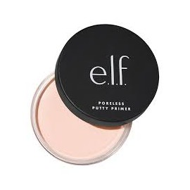e.l.f. Poreless Putty Primer, Natural