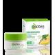 Bioten Skin Moisture Κρέμα 24ωρης Ενυδάτωσης για Κανονικές Επιδερμίδες, Ιδανική για ηλικίες 20-35, 50ml.