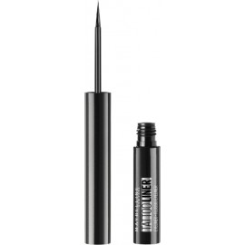 Maybelline Tattoo Liner Liquid Ink Eyeliner 710 Ink Black