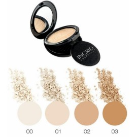 INGRID idealist powder