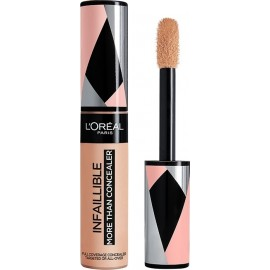 L'Oreal Infaillible More Than Concealer 11ml