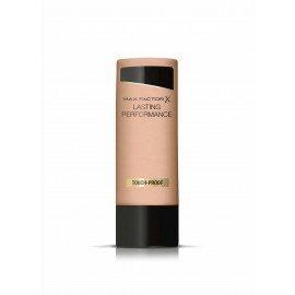 Max Factor Lasting Performance Liquid Make Up 100