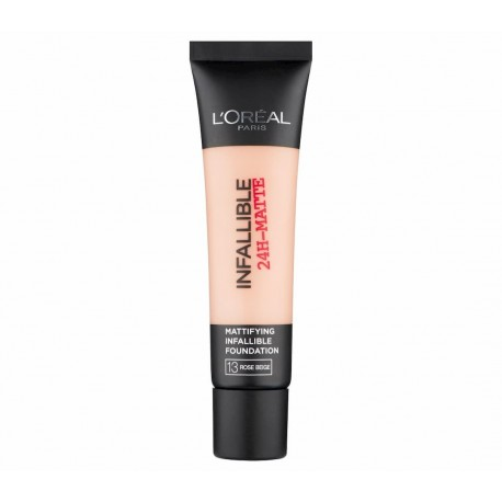l'oreal_infallible_24h_matte_foundation_13