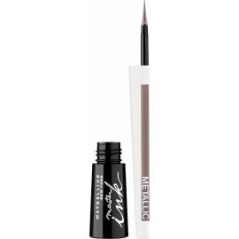 Maybelline Master Ink Metallic 30 Shimmer Sand