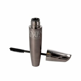 INGRID extra long mascara