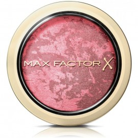 Max Factor Creme Puff Blush  1,5g