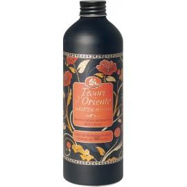 Tesori d'Oriente Japanese Rituals Bath Cream 500ml