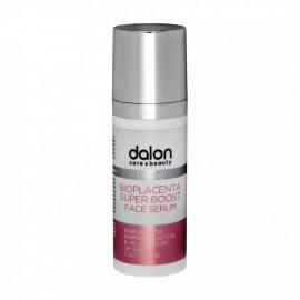Dalon Serum Ορός Προσώπου Bioplacenta Super Boost 50ml