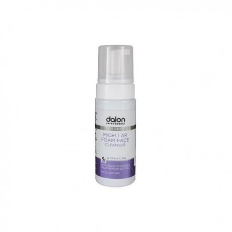 Dalon Prime Micellar Foam Cleanser 150ml