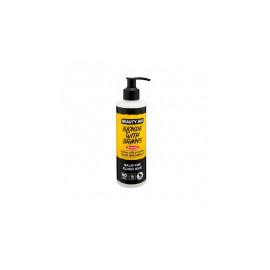 Beauty Jar BLONDE WITH BRAINS Conditioner για ξανθά μαλλιά, 250ml