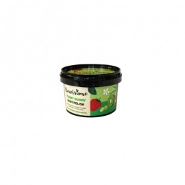 "Beauty Jar Berrisimo ""Yummy Gummy"" body polish scrub, 270gr"