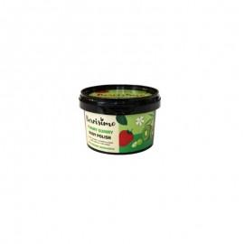 "Beauty Jar Berrisimo ""Mango Mix"" body scrub-gommage, 280gr"