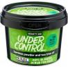 """Beauty Jar """"UNDER CONTROL"""" Scrub προσώπου για ακνεϊκές επιδερμίδες, 120gr"""