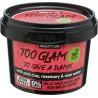 "Beauty Jar ""TOO GLAM TO GIVE A DAMN"" Gel μάσκα αντιγήρανσης, 120gr"