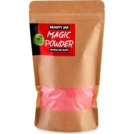 """Beauty Jar """"MAGIC POWDER"""" Άλατα μπάνιου σε σκόνη, 250gr"""