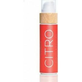 Cocosolis Suntan & Body Oil Citro 110ml