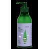 Aloe Blueberry Shower Gel 400ml