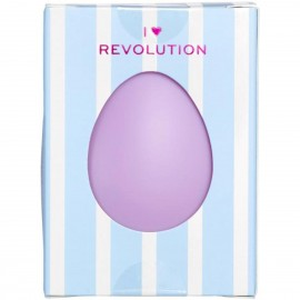 Makeup Revolution I Heart Revolution Easter Egg  Candy