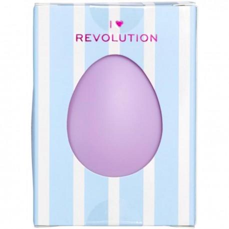 Makeup Revolution I Heart Revolution Easter Egg  Candy