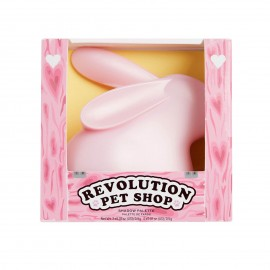 I Heart Revolution Bunny Blossom Eye Shadow Palette