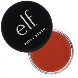 e.l.f. Putty Blush-Turks And Caicos