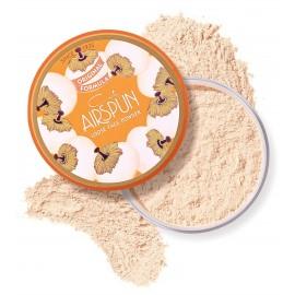 Coty Airspun Loose Face Powder