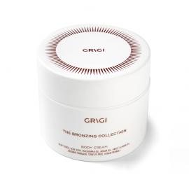 Grigi Body Cream 200ml The Brozing Collection