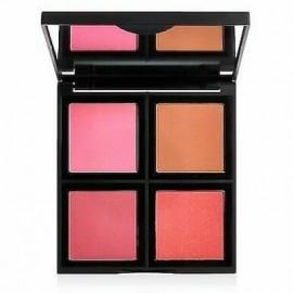 e.l.f. Powder Blush Palette, Light