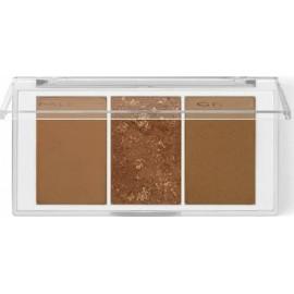 Grigi palette pro 03 bronzing paradise
