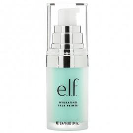 e.l.f Hydrating Face Primer 14ml