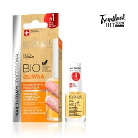 Eveline Bio Oil