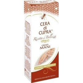 Cera di Cupra Κρέμα Χεριών, 75ml