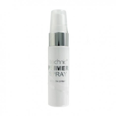 Technic Primer Spray 30ml