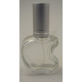 Little Perfume Bottle Apple