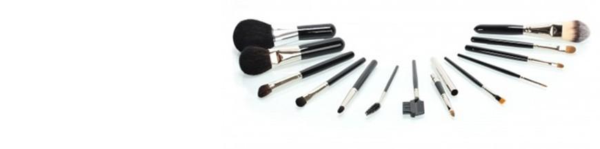 Αξεσουάρ Make-up