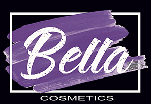 bellacosmetics.gr