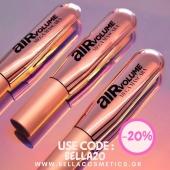 💥 20% 𝙊𝙁𝙁 𝙀𝙑𝙀𝙍𝙔𝙏𝙃𝙄𝙉𝙂  𝙁𝙊𝙍 24𝙃 💥 𝙐𝙨𝙚 𝙘𝙤𝙙𝙚 : 𝘽𝙀𝙇𝙇𝘼20 & 𝙃𝙖𝙥𝙥𝙮 𝙎𝙝𝙤𝙥𝙥𝙞𝙣𝙜 #𝙗𝙚𝙡𝙡𝙖𝙜𝙞𝙧𝙡𝙨 ⤵️ 𝙬𝙬𝙬.𝙗𝙚𝙡𝙡𝙖𝙘𝙤𝙨𝙢𝙚𝙩𝙞𝙘𝙨.𝙜𝙧 *Ισχύει για 24 ώρες* . . #Bellacosmetics #beauty #makeupaddict #cosmeticsbrands #shoponline #bellagirls #salescode #24hsales #20%off #hurryup #exclusivities #bellaexclusive #skgshops #shoponline