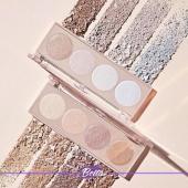 "💥SALES SALES SALES💥 Στο @bellacosmetics.gr οι εκπτώσεις δεν τελειωμού ποτέ!!! Ανακάλυψε όλα τα αγαπημένα σου επώνυμα brands σε #super εκπτώσεις όλο τον χρόνο⤵️ www.Bellacosmetics.gr ➡️ Μπες στην κατηγορία ""Hot offers"" & thank us later 🛒 . .  #makeupsale #makeup #sale #beauty #beautysale #makeupartist #makeuplover #cosmetics #skincare #lipstick #makeupdeals #makeupaddict #makeuptutorial #makeupjunkie #onlineshopping #makeuphaul #mua #beautytips #makeupideas #beautydeals #themakeupexchange #eyeshadow #trendmood #makeuplooks #thecosmeticexchnage #trendmoodsellingtrading #bhfyp"