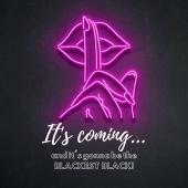 💥𝓢𝓽𝓪𝔂 𝓽𝓾𝓷𝓮𝓭.....𝓯𝓸𝓻 𝓽𝓱𝓮 𝓶𝓸𝓼𝓽 𝓮𝓹𝓲𝓬 𝔀𝓮𝓮𝓴 𝓸𝓯 𝓽𝓱𝓮 𝔂𝓮𝓪𝓻 💥 . . . #Bellacosmetics #beauty #makeupaddict #cosmetics #brands #blackweek #blackFriday #epic #huge #itscoming #Blackestblack #sales #upto70off #thessaloniki #skg #bellagirls #shoponline