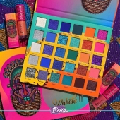 Meet the one & only ⤵️ juvia's place  wahala ii .Find only at @bellacosmetics.gr your favourite brands & many more exclusivities  -Happy Shopping #bellagirls  . .  #eyeshadowpalette #eyeshadow #makeup #beauty #makeupartist #makeuplover #makeupaddict #makeuptutorial #makeuplooks #eyemakeup #cosmetics #eyeshadowtutorial #lipstick #mua #makeupideas #eyeshadows #eyeshadowlooks #makeupjunkie #eyeliner #makeupoftheday #eyes #eyeshadowpalettes #highlighter #instamakeup #palette #makeuplook #bhfyp
