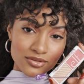 𝑃𝑜𝑚𝑒𝑔𝑟𝑎𝑛𝑎𝑡𝑒 𝐹𝑎𝑐𝑒 𝐷𝑢𝑜  . .  #highlighter #makeup #eyeshadow #makeupartist #beauty #mua #lipstick #foundation #makeuptutorial #makeuplover #eyeliner #blush #cosmetics #hudabeauty #lashes #makeupaddict #glow #contour #bronzer #anastasiabeverlyhills #mascara #makeuplooks #makeupideas #skincare #glitter #makeupoftheday #lipgloss #eyebrows #wakeupandmakeup #bhfyp