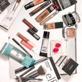 Ανακάλυψε τα αγαπημένα σου brands και διάλεξε τα προϊόντα που θέλεις μέσα από μια τεράστια ποικιλία καλλυντικών 🛍️ Find out more only at www.bellacosmetics.gr . . . #Bellacosmetics #beauty #makeupaddict #cosmetics #brands #huge #collection #foryou #bestsellers #thessaloniki #skg #bellagirls #maybelline #loreal #elfcosmetics #techic #mesaudamilano #shop #online #findthem #bestprices