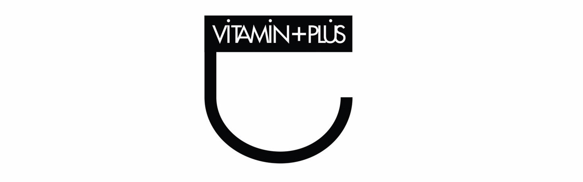Vitamin_Plus