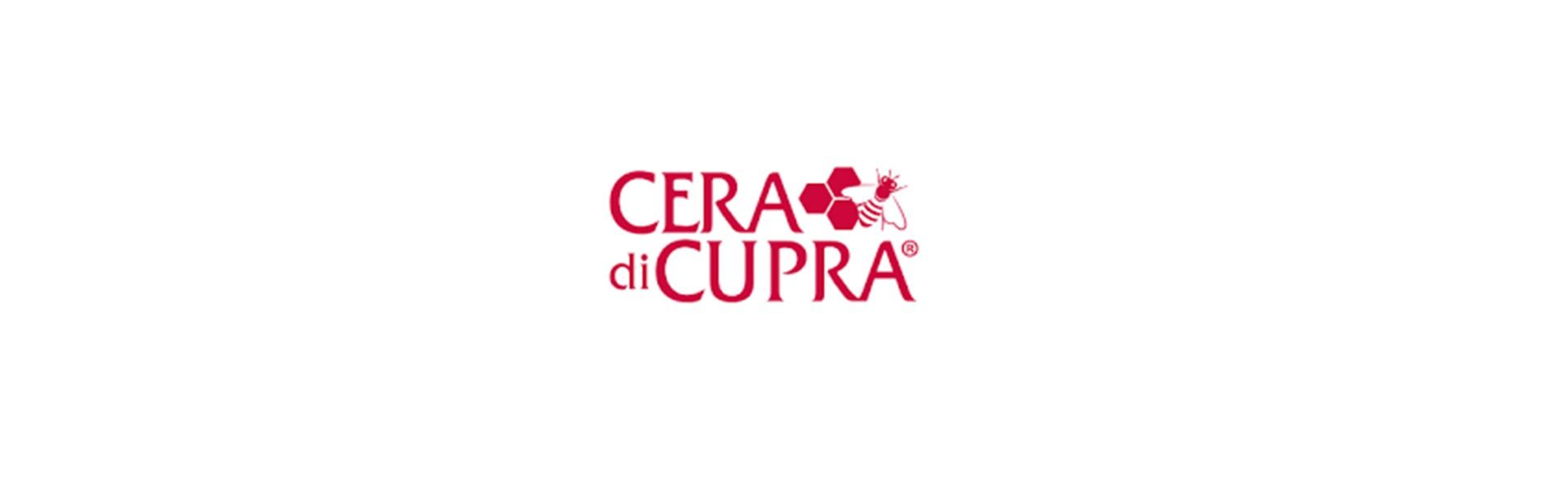 Cerra_di_Cupra